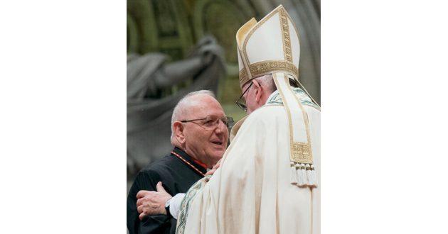 لأساقفة الكلدان المتغيبون عن السينودس الساكوي .. صور وتعليقات وحقائق/Kaldaya.me Cover-Pope-and-HB-630x330
